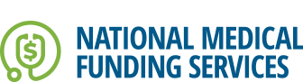 National Medical Funding Services